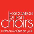Member of the Association of Irish Choirs